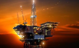 Oil & Gas, Energy, Utilities and Mining